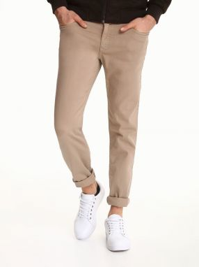 Men's Trousers W31/L32