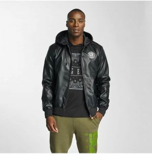 Represent Jacket Eigthball Black S