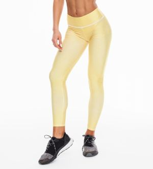 Long Leggingslemonade XS