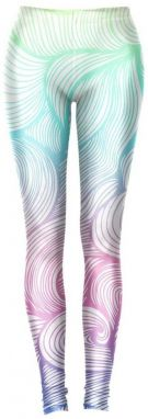 Leggings Pisces XS