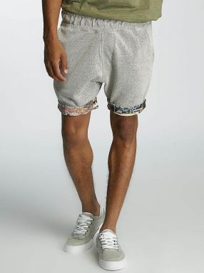 Corcoran Shorts Grey 3XL