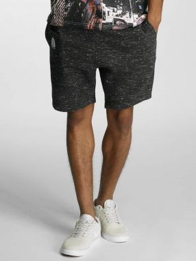 Ravendale Shorts Anthracite 3XL