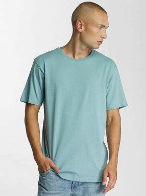 Platinum T-Shirt Light Blue XXL
