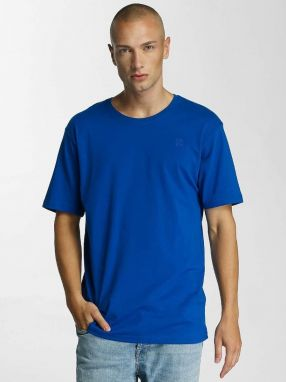 Platinum T-Shirt Blue XXL