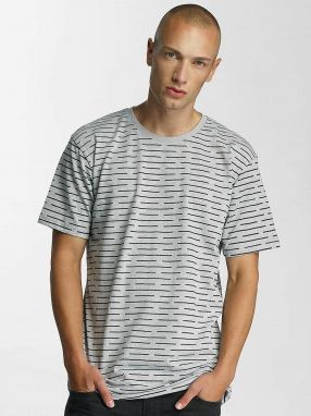 Carbon T-Shirt Grey XXL