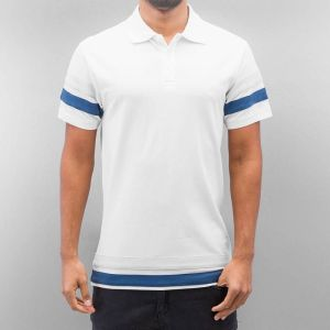 Migge Polo Shirt White XL