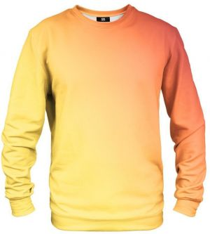 Sweater Hombre 6 XS