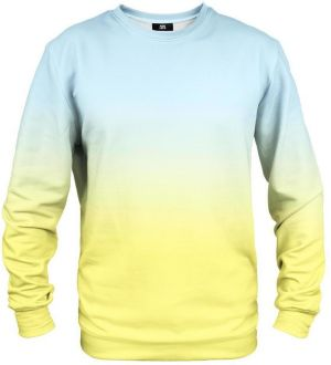 Sweater Hombre 3 XS