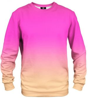 Sweater Hombre 1 XS