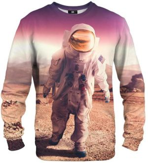 Sweater First In Space XS