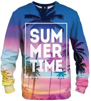 Sweater Summertime XS