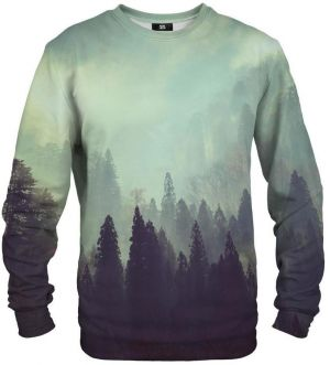 Sweater Old Forest XS