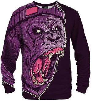 Sweater Gorilla XS