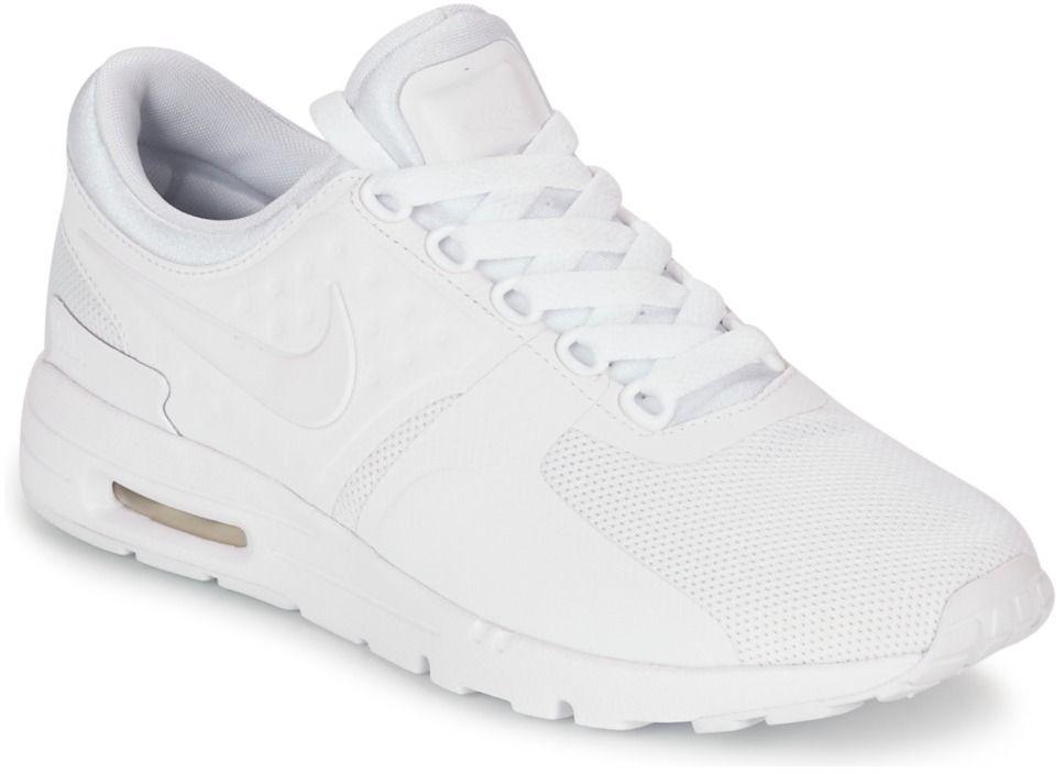 3c4024d208 Nízke tenisky Nike AIR MAX ZERO W značky Nike - Lovely.sk