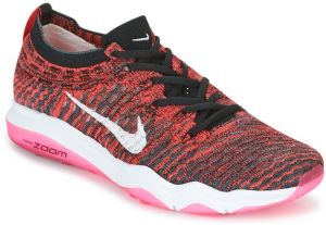 Fitness Nike  AIR ZOOM FEARLESS FLYKNIT W