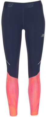 Legíny New Balance  ACCELERATE TIGHT