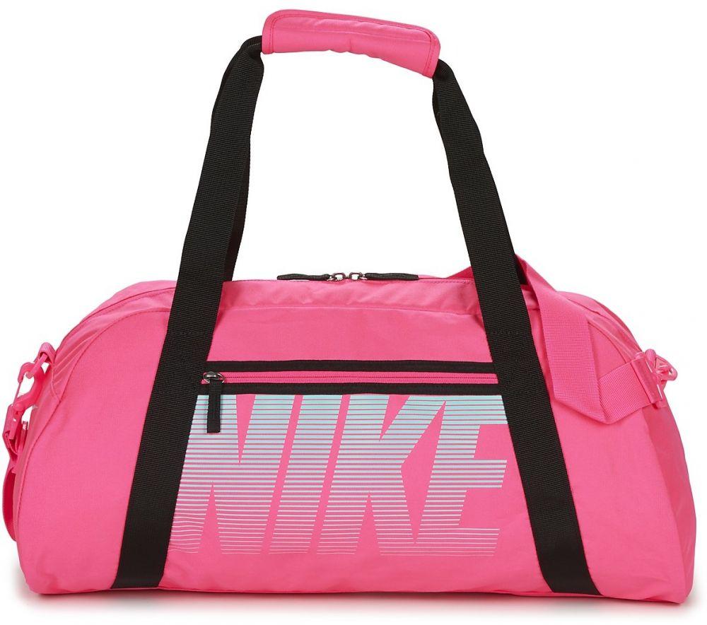 Športové tašky Nike GYM CLUB značky Nike - Lovely.sk b22d19e9b2a