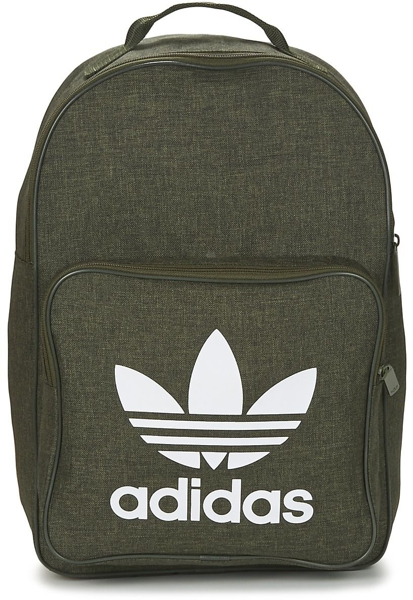 9136e20bca Ruksaky a batohy adidas BP CLASSIC značky Adidas - Lovely.sk
