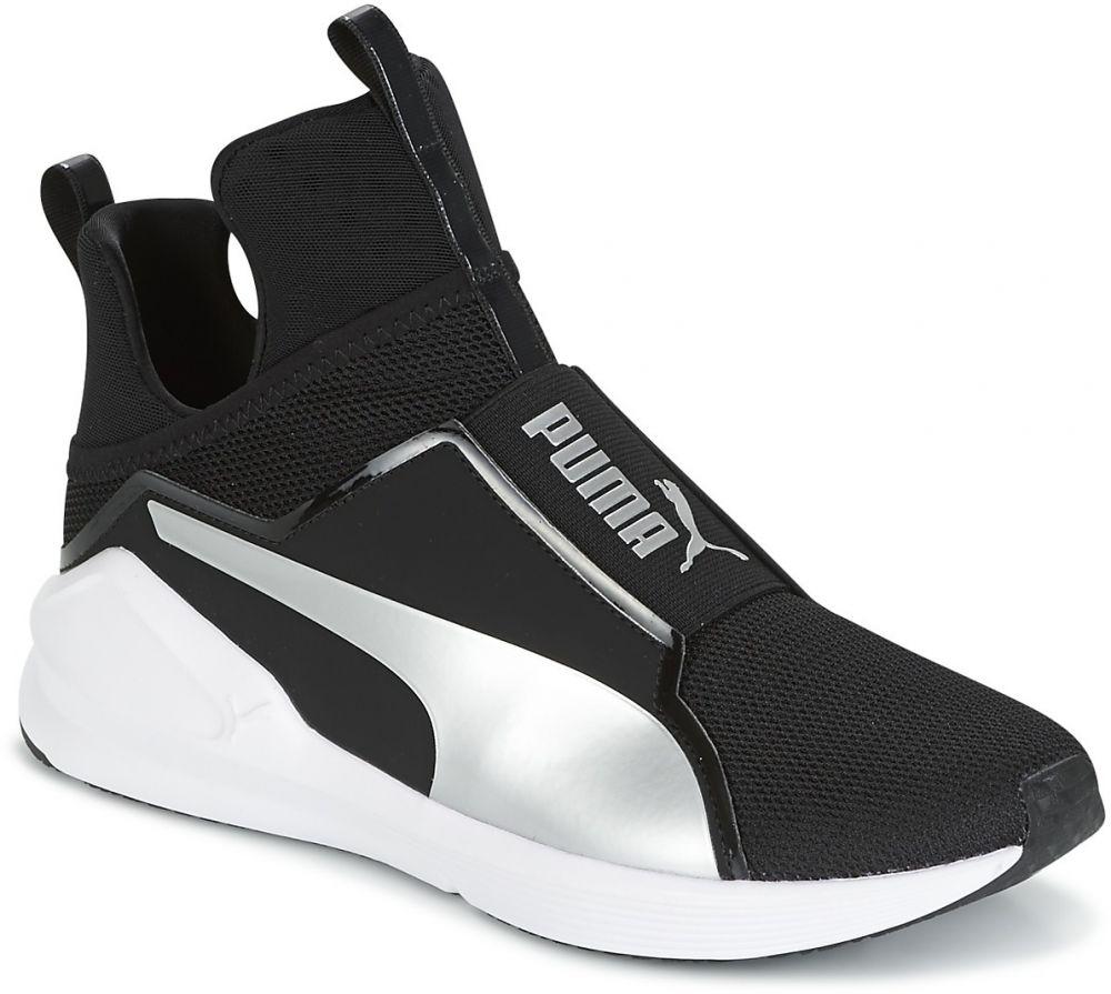 7f3d3f0983d69 Členkové tenisky Puma FIERCE core značky Puma - Lovely.sk