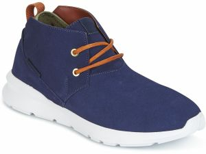 Polokozačky DC Shoes  ASHLAR M SHOE NC2