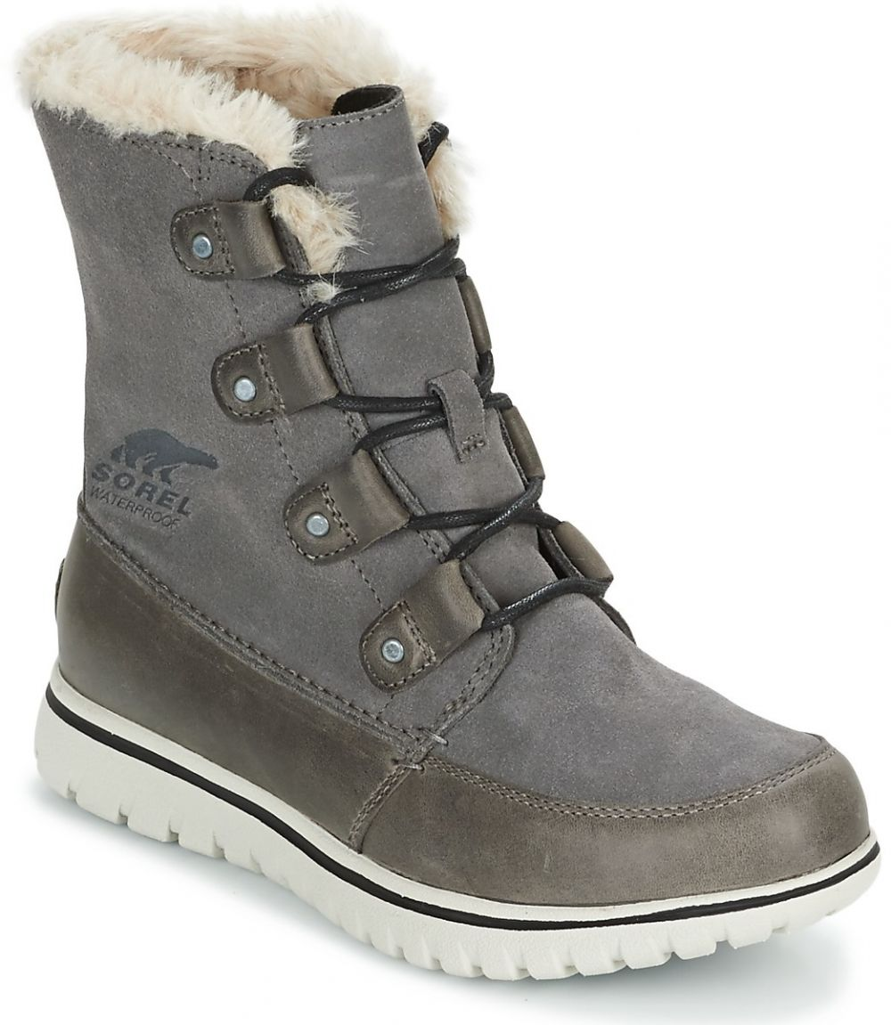 Obuv do snehu Sorel  COZY JOAN