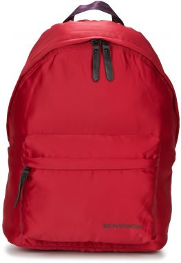 Ruksaky a batohy Bensimon  CITY BACKPACK