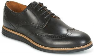 Derbie Schmoove  PRISM BROGUE