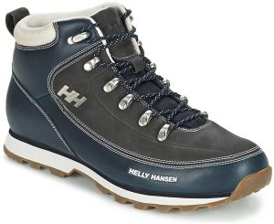 Polokozačky Helly Hansen  THE FORESTER