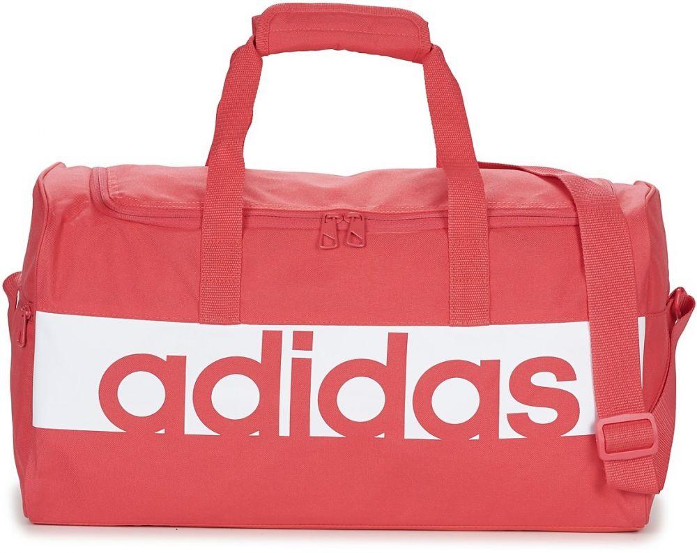 3ffd8e4549 Športové tašky adidas LINEAR TEAMBAG SMALL značky Adidas - Lovely.sk