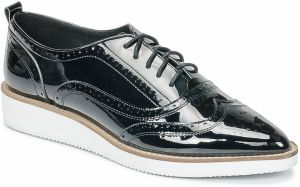 Richelieu KG by Kurt Geiger  KNOXY-BLACK