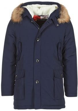 Parky U.S Polo Assn.  USPA WINTER JKT