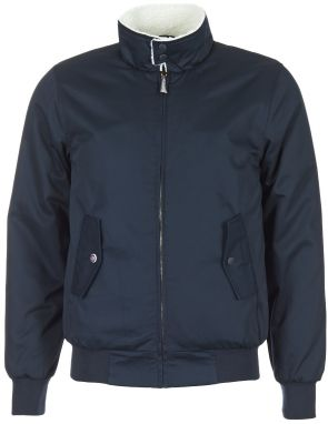 Bundy a saká Harrington  HARRINGTON SINATRA