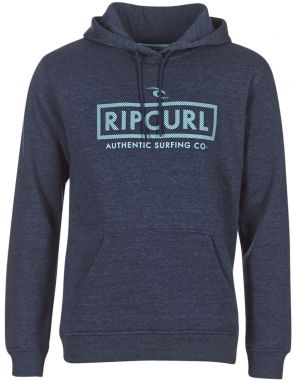 Mikiny Rip Curl  CORP BLOC HOODED