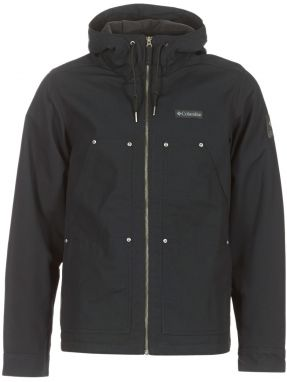 Parky Columbia  LOMA VISTA HOODED JACKET