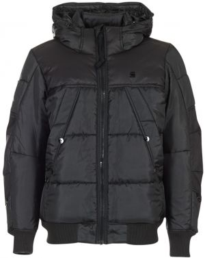 Páperové bundy G-Star Raw  WHISTLER HDD BOMBER