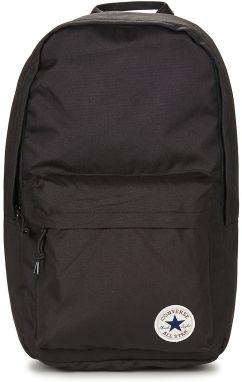 9b6da47d11 Čierny batoh Converse EDC Backpack 19 l značky Converse - Lovely.sk
