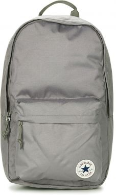 Ruksaky a batohy Converse  CORE POLY BACKPACK