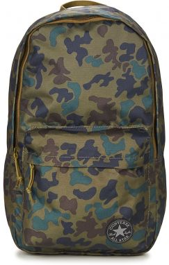 Ruksaky a batohy Converse  EDC POLY BACKPACK
