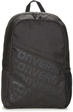 Ruksaky a batohy Converse  SPEED BACKPACK