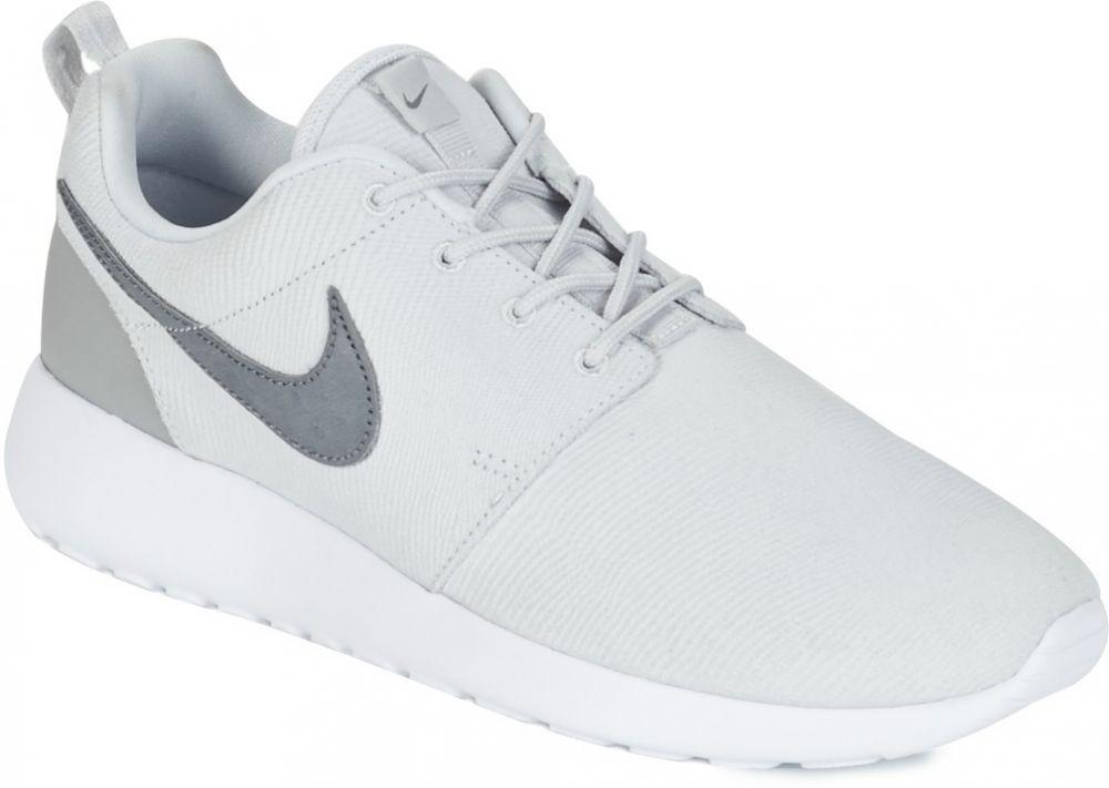 7f5a7cbc46 Nízke tenisky Nike ROSHE ONE SUEDE W značky Nike - Lovely.sk