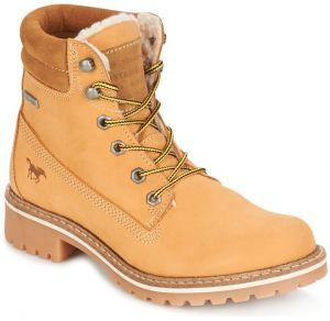 Členková obuv TIMBERLAND - Allington 6 In Lace U A1HLS TB0A1HLS2311 ... 2330ed54cb
