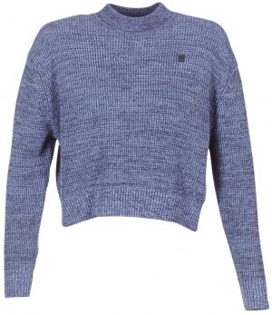 Svetre G-Star Raw  FOGELA KNIT