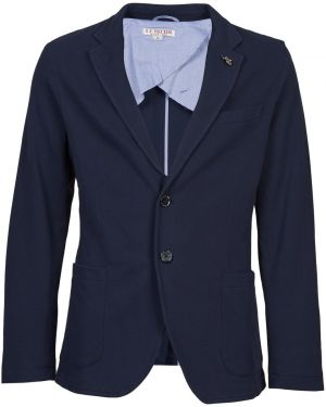 Bundy a blejzre U.S Polo Assn.  GERT PLAYER BLAZER