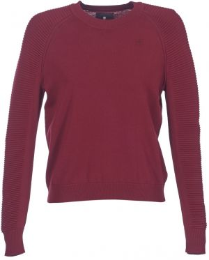 Svetre G-Star Raw  SUZAKI KNIT