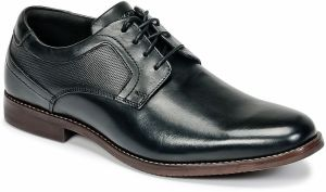 Derbie Rockport  SP PERF PLAIN TOE