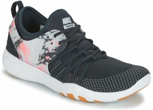 Fitness Nike  FREE TRAINER 7 W