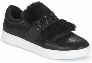 Slip-on Buffalo  NOLETTE