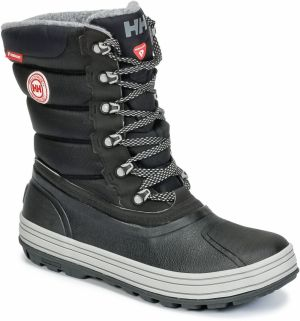 Obuv do snehu Helly Hansen  TUNDRA CWB
