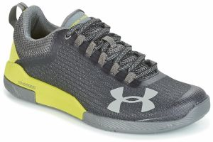Fitness Under Armour  UA CHARGED LEGEND TR