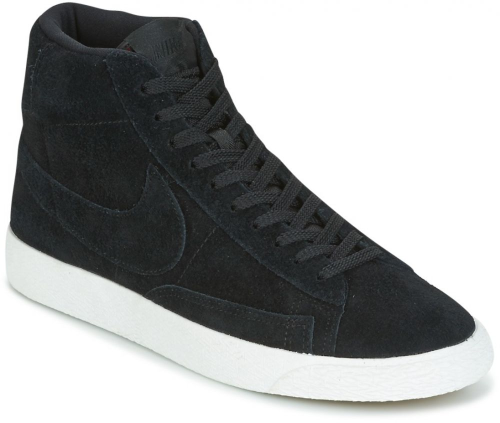 05dd6c760dbd5 Členkové tenisky Nike BLAZER MID značky Nike - Lovely.sk
